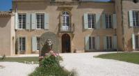 Location de vacances Saint Marcel sur Aude Location de Vacances Domaine de Puychêne