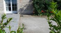 Location de vacances Châtillon le Roi Gites De Villiers