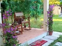 Location de vacances Breil sur Roya Location de Vacances La Tranquilita