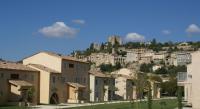 Gîte Montbrun les Bains Gîte Residence Le Hameau des Sources