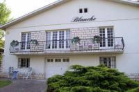 Location de vacances Saint Sylvestre sur Lot Location de Vacances Villa Villeneuve Sur Lot