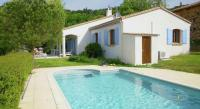 Location de vacances Saint Pierre la Roche Location de Vacances Villa Coux
