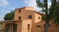 gite Roquebrune sur Argens Maison de vacances - PUGET-SUR-ARGENS