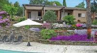 Location de vacances Cogolin Location de Vacances Villa Cogolin 1