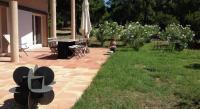 Location de vacances Cogolin Location de Vacances Villa Cogolin 2