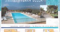 tourisme Propriano Terra Bella