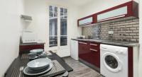PAGANINI - New Lovely Cosy Flat in Heart of Nice-PAGANINI-New-Lovely-Cosy-Flat-in-Heart-of-Nice