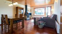 Location de vacances Estavar Location de Vacances Apartamento en la Cerdaña,Osséja