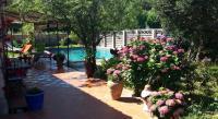 Location de vacances Collioure Location de Vacances La Chambre De Salome