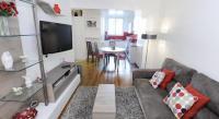 gite Paris 17e Arrondissement Appartement calme pour 4 pers Parc Montsouris