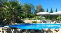 Location de vacances Autignac Location de Vacances Le Nid De Cathy