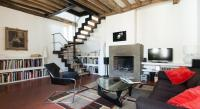 gite Paris 3e Arrondissement onefinestay - Le Marais private homes II