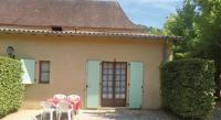 Gîte Dordogne Apartment Lieu 01
