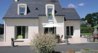Location de vacances Dol de Bretagne Location de Vacances Apartment Roz-Landrieux 04