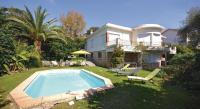 gite Cagnes sur Mer Holiday Home Le Cannet 07