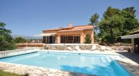 gite Nice Holiday Home Chemin 03