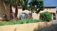 Holiday Home Saint Raphaël with a Fireplace 04-Holiday-Home-Saint-Raphael-with-a-Fireplace-04