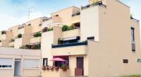 Location de vacances Mormant Location de Vacances Apartment Gretz-Armainvilliers 01
