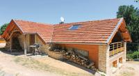 Location de vacances Oytier Saint Oblas Location de Vacances Holiday Home Panossas with a Fireplace 01