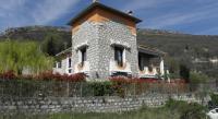 Location de vacances Bézaudun les Alpes Location de Vacances Villa les Lilas