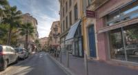 Livia Cannes Croisette - 3 Bedrooms Rue D'Antibes-Cannes-Croisette-3-Bedrooms-Rue-D-Antibes