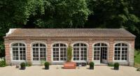 Location de vacances Chevigny en Valière Location de Vacances Le Pavillon de l'Orangerie