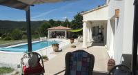 Location de vacances Camps la Source Location de Vacances La Candelone