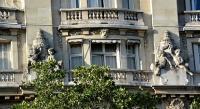 Elysées Luxury Terrace-Vip-Elysees-Rent