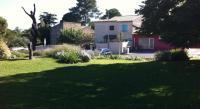 Location de vacances Saint Aunès Location de Vacances Clos Rouviere
