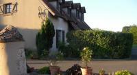 Location de vacances Villegenon Location de Vacances L'Abafoin