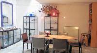 gite Paris Maison Triplex Clignancourt