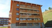 tourisme Tignes Apartments in Kilimandjaro