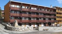 Le Makalu-Apartments-in-Makalu