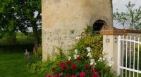 Location de vacances Sandillon Location de Vacances Chambres de Villiers