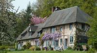 Location de vacances Quetteville Location de Vacances Chambre d'Hôte Près de Deauville