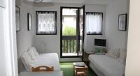 gite Morillon Appartement Chamonix Sud A