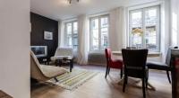 tourisme Illkirch Graffenstaden Charmant Appartement au Quartier Gare