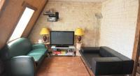 gite Cabourg Duplex des Gabions
