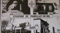 gite Carcassonne Epicerie de Lili