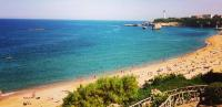 gite Capbreton Chalet cosy entre Biarritz et Hossegor