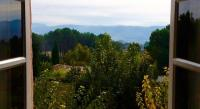 tourisme Lourmarin Roumanille, Lauris