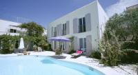 gite Aix en Provence Maison Pertuis Provence