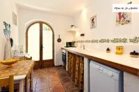 LES OLIVIERS - N° 280202-cuisine-provencal
