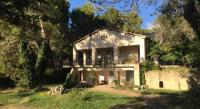 gite Saint Rémy de Provence Pinede