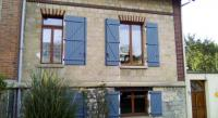 Location de vacances Fresnoy en Thelle Location de Vacances Welcome Home