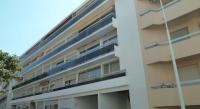 gite Saint Jean de Luz Rental Apartment Moussempes - Biarritz