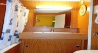 gite Les Houches Rental Apartment Andromede Iv - Flaine