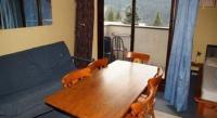 gite Le Grand Bornand Rental Apartment Grand Massif I - Flaine
