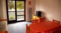 gite Chamonix Mont Blanc Rental Apartment Castor - Flaine