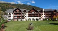 gite La Salle les Alpes Alpaga